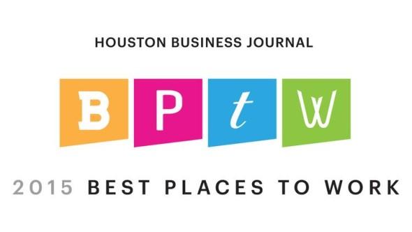 HBJ BPTW logo
