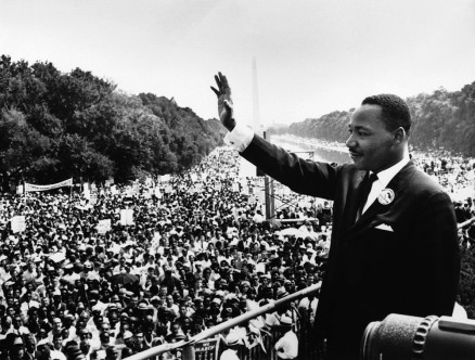 OTM_MLK_Servant Leadership