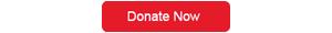 donate-now-4